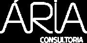 Aria-Consultoria